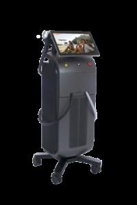 laser ontharen beste resultaat en pijloos