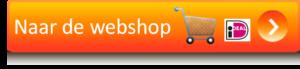 clinic lara's webshop